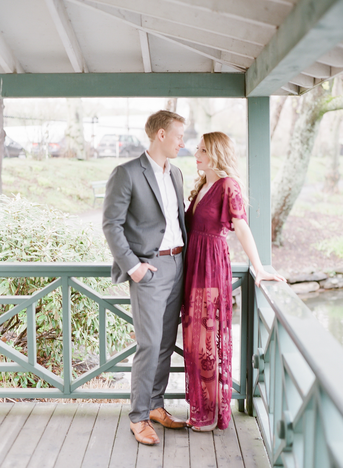 Jacqueline Anne Photography - Amanda and Brent-74.jpg