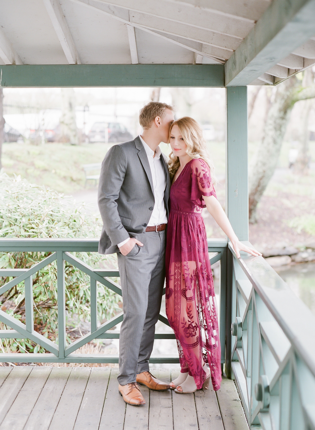 Jacqueline Anne Photography - Amanda and Brent-75.jpg