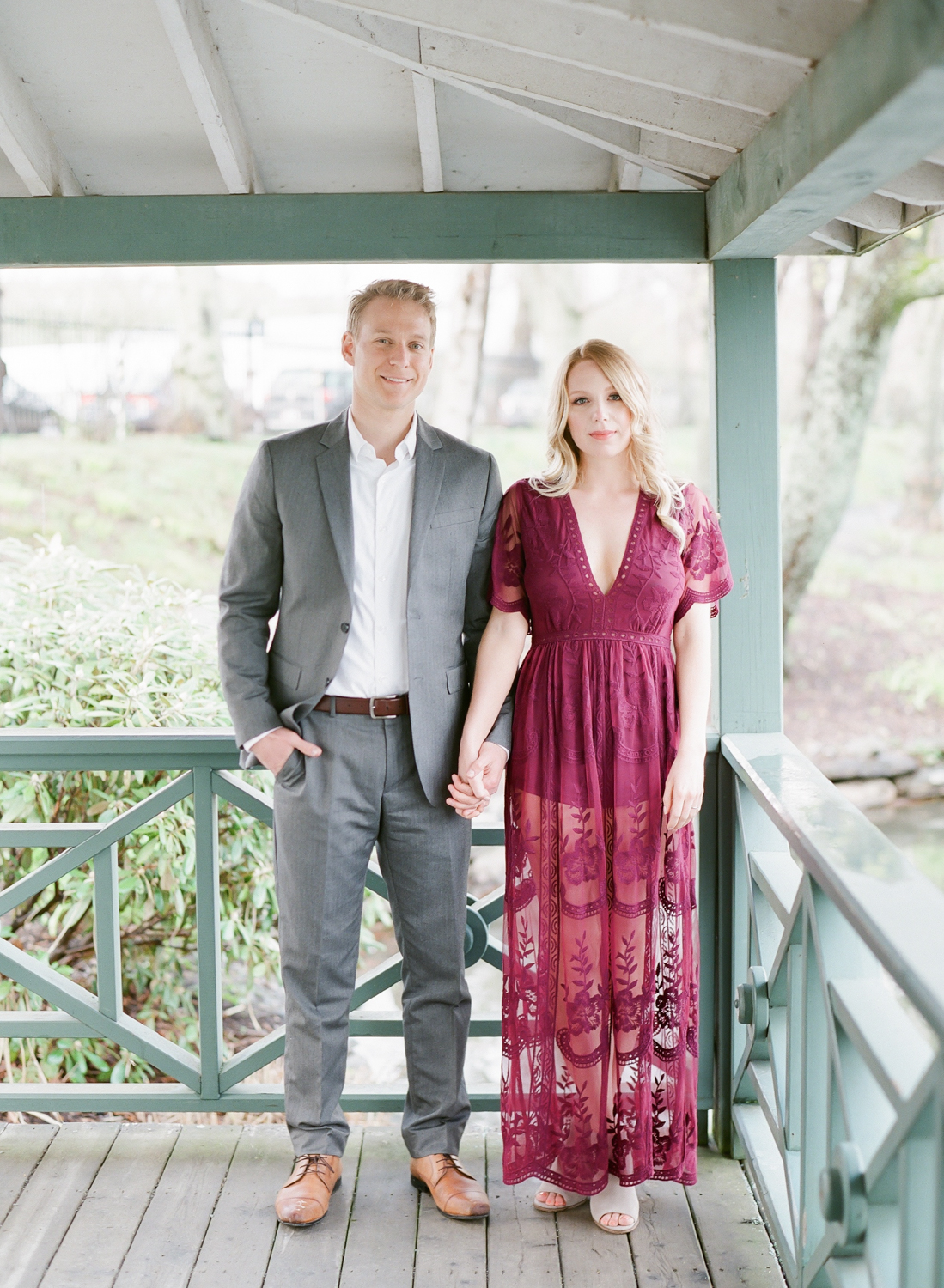 Jacqueline Anne Photography - Amanda and Brent-80.jpg