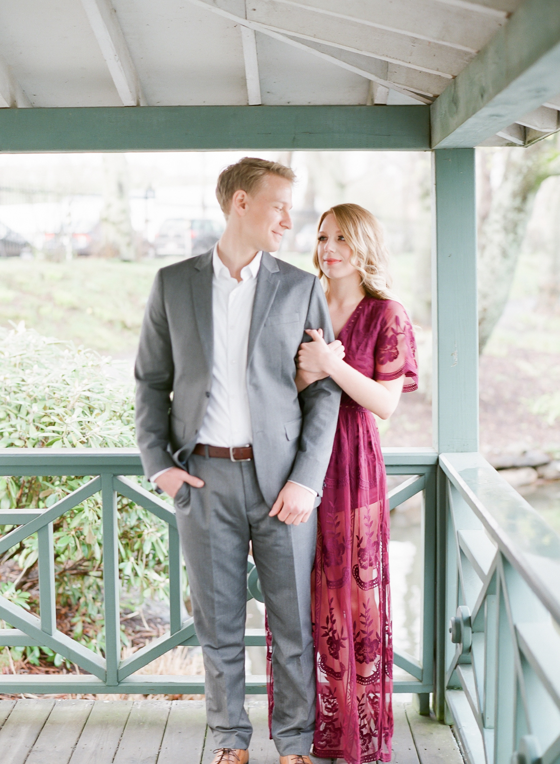 Jacqueline Anne Photography - Amanda and Brent-82.jpg