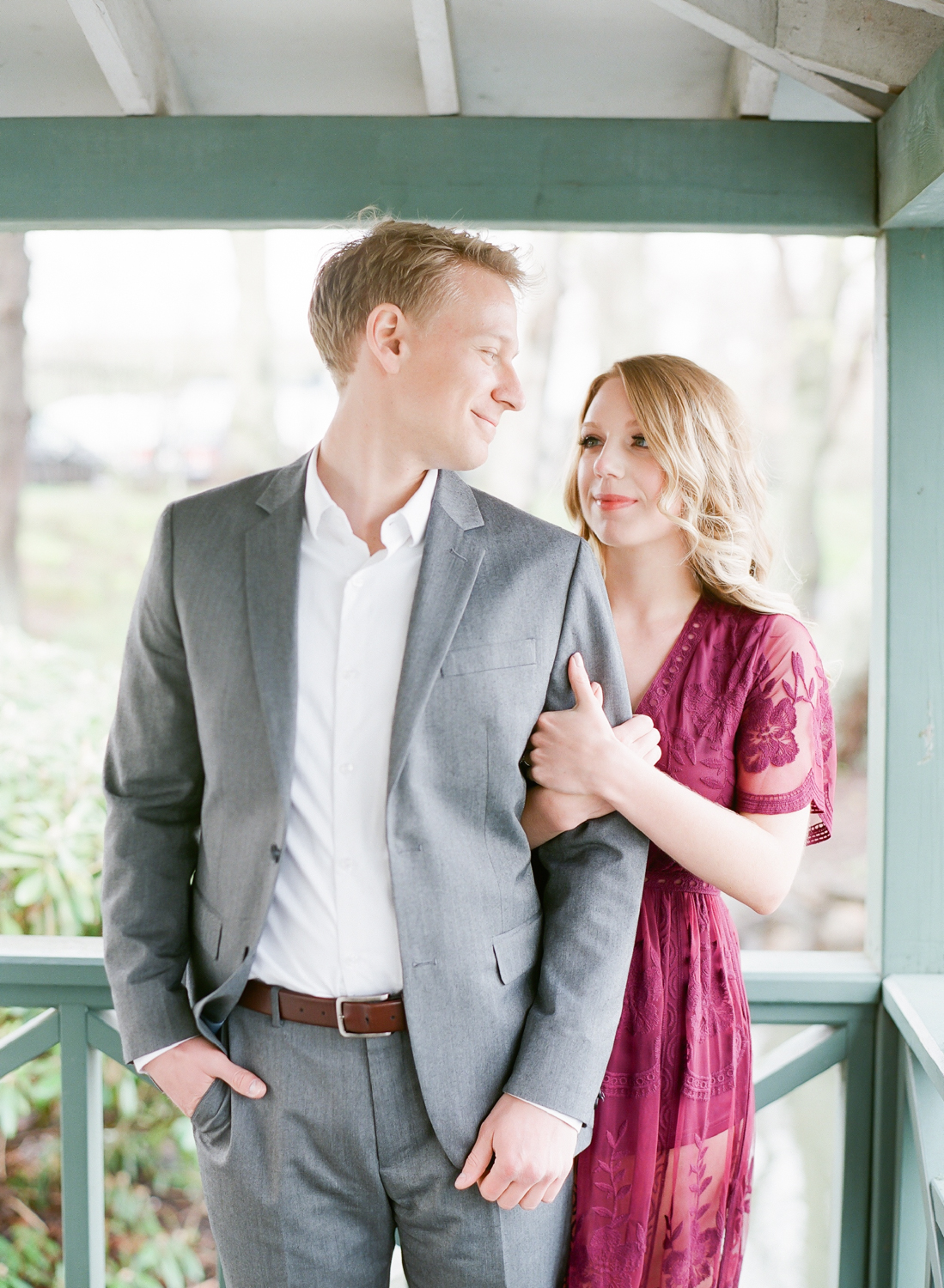 Jacqueline Anne Photography - Amanda and Brent-83.jpg