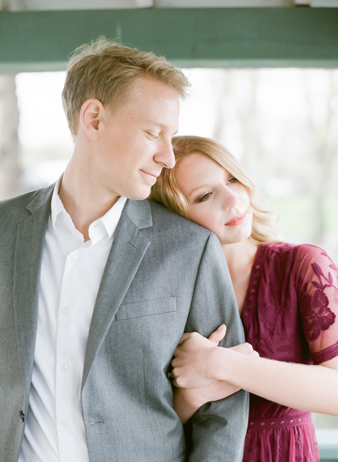 Jacqueline Anne Photography - Amanda and Brent-84.jpg
