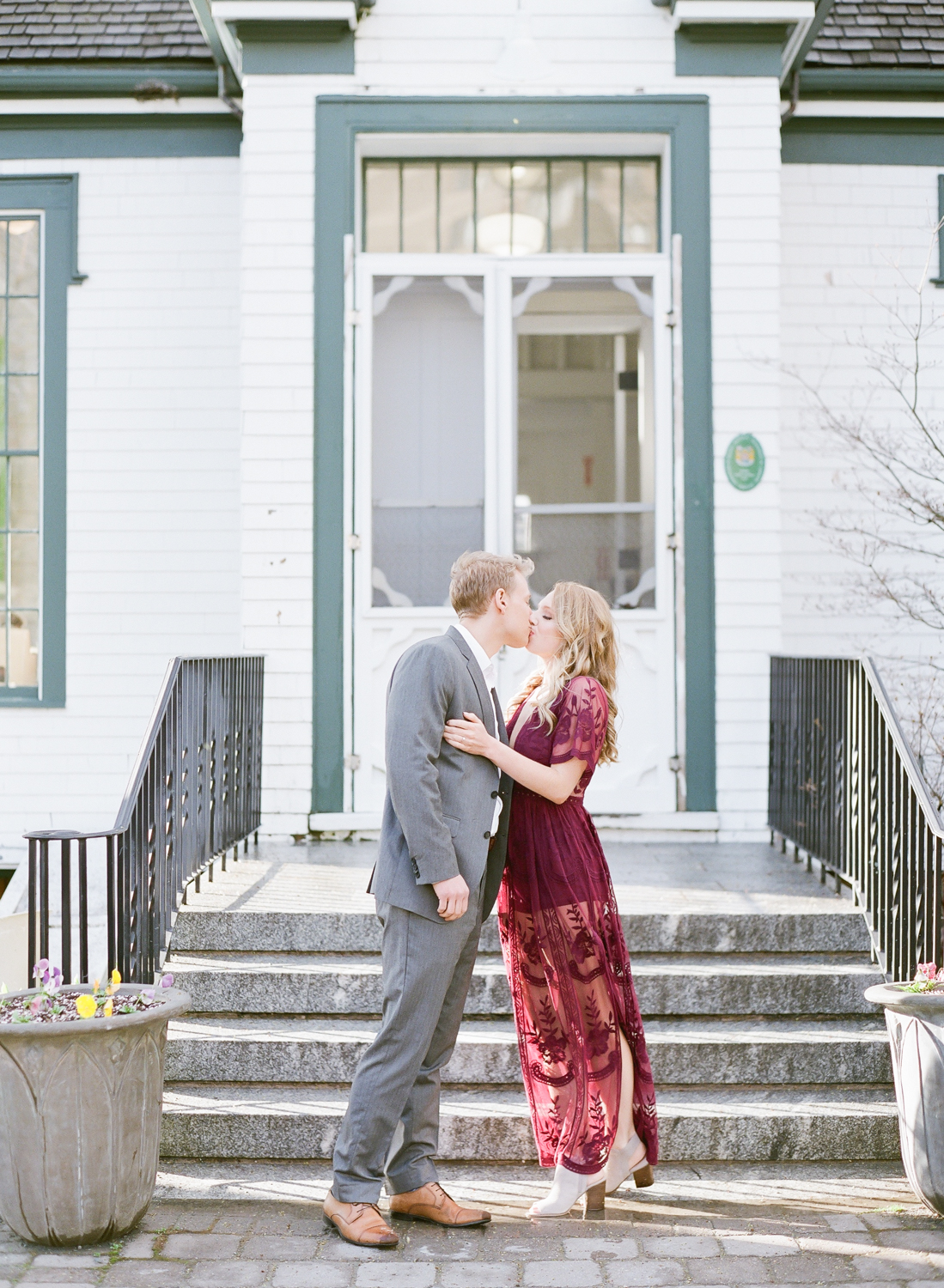 Jacqueline Anne Photography - Amanda and Brent-89.jpg