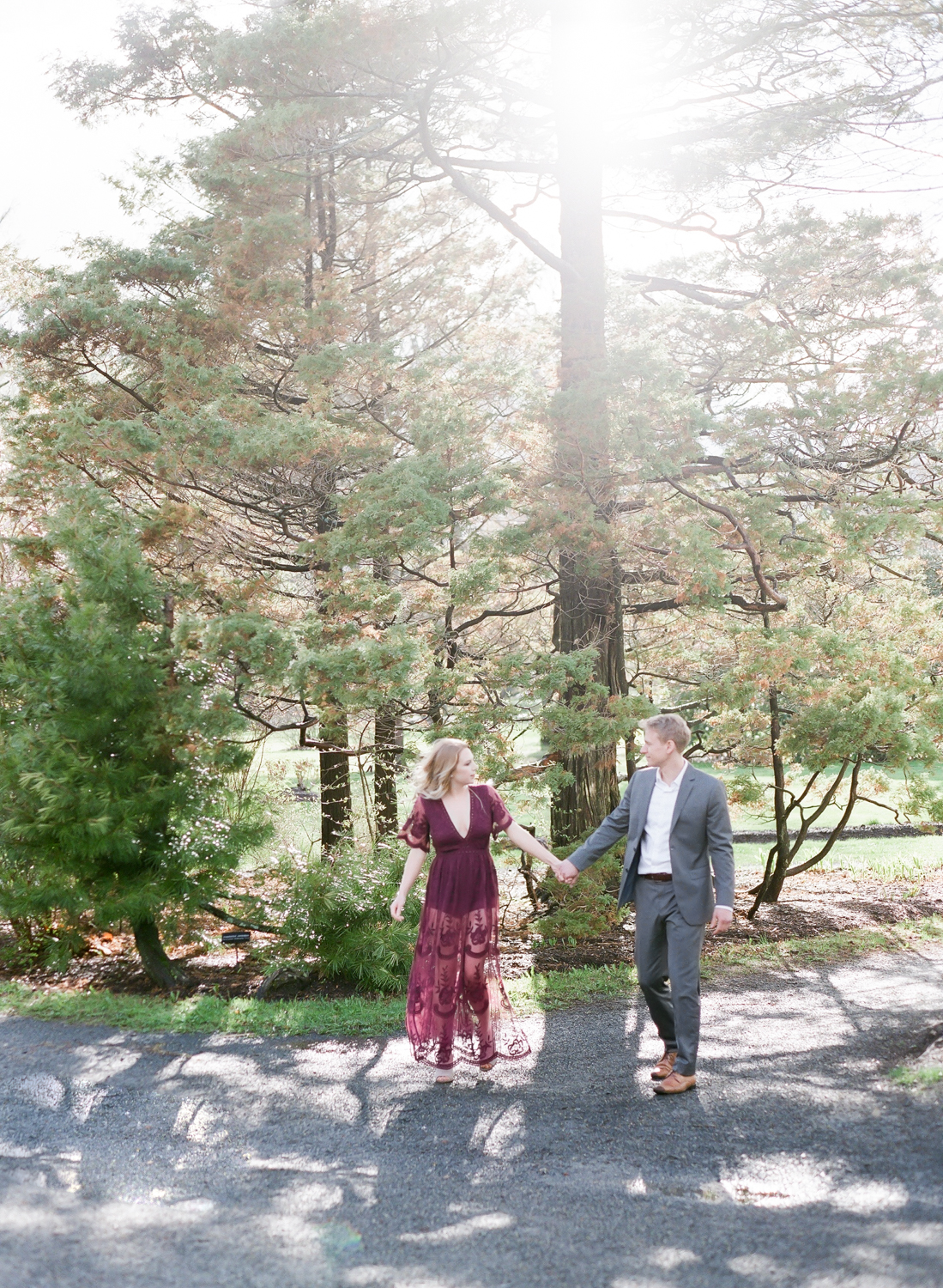 Jacqueline Anne Photography - Amanda and Brent-90.jpg