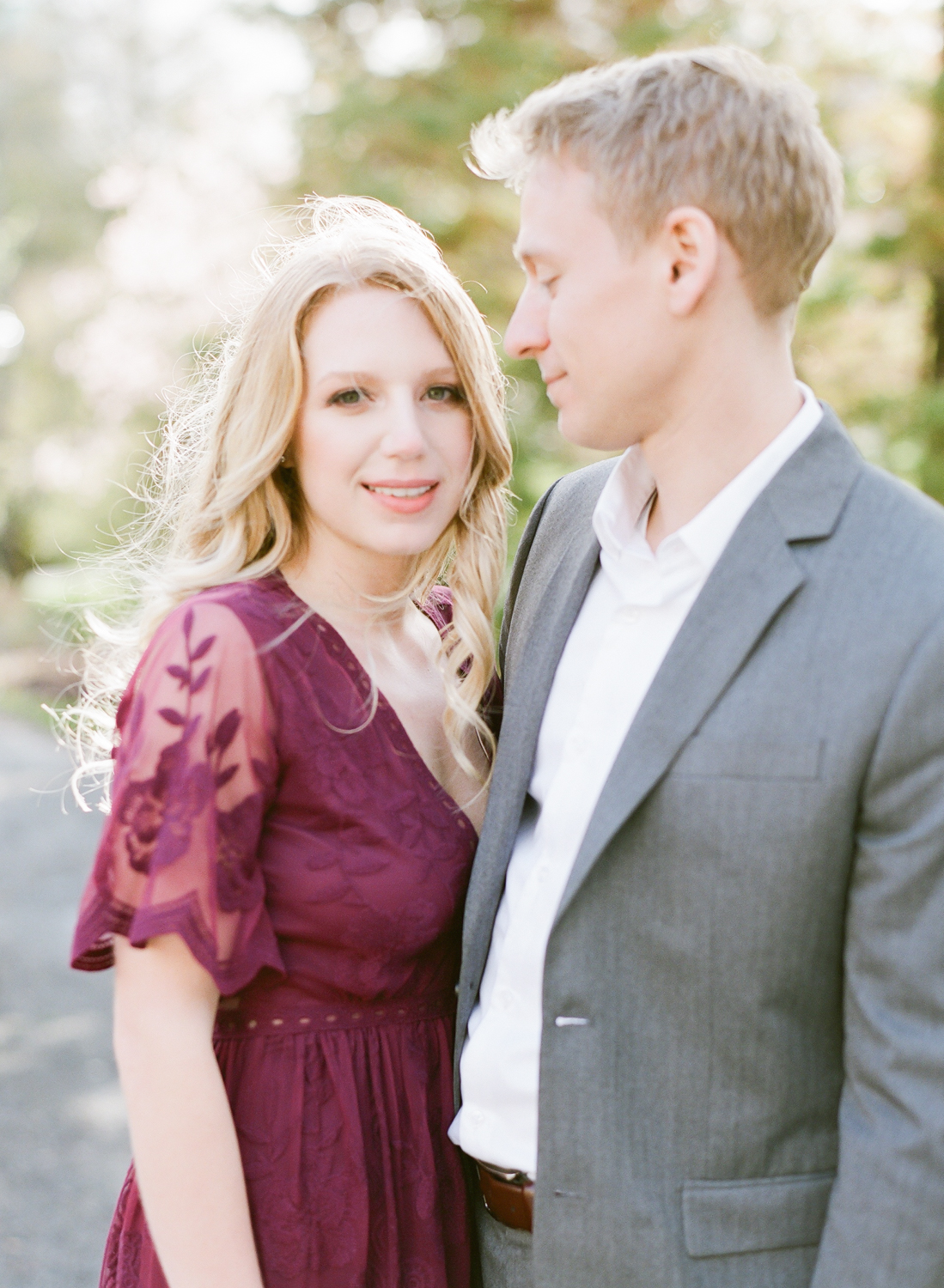 Jacqueline Anne Photography - Amanda and Brent-93.jpg