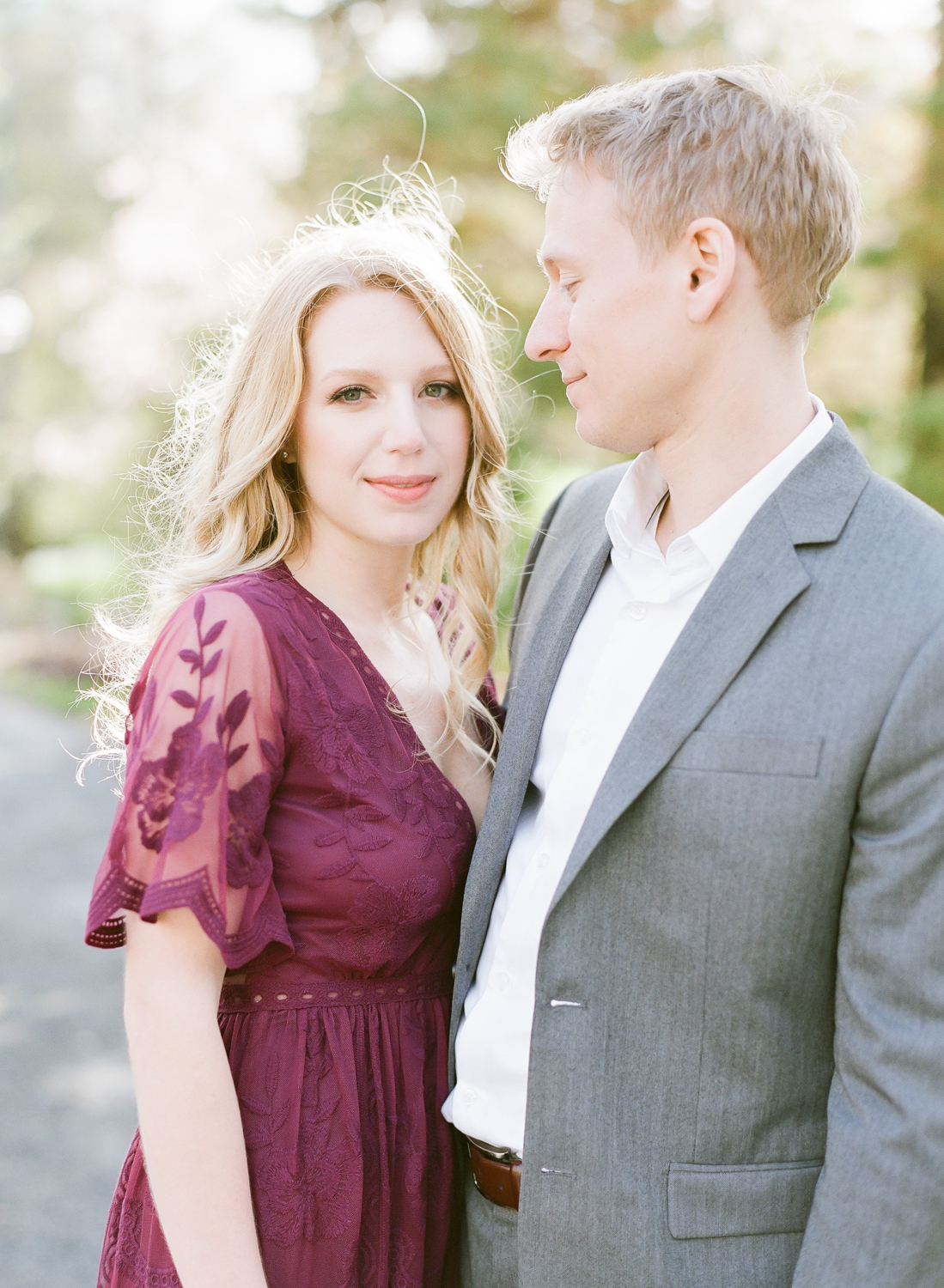 Jacqueline Anne Photography - Amanda and Brent-94.jpg