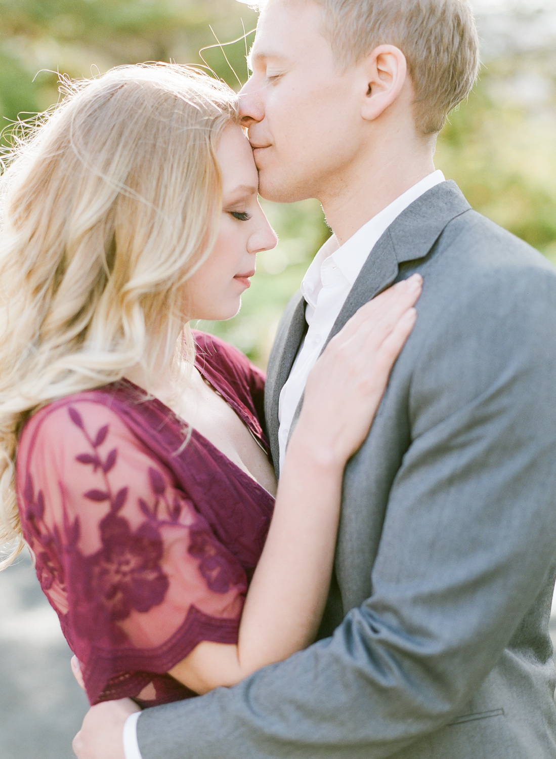 Jacqueline Anne Photography - Amanda and Brent-97.jpg