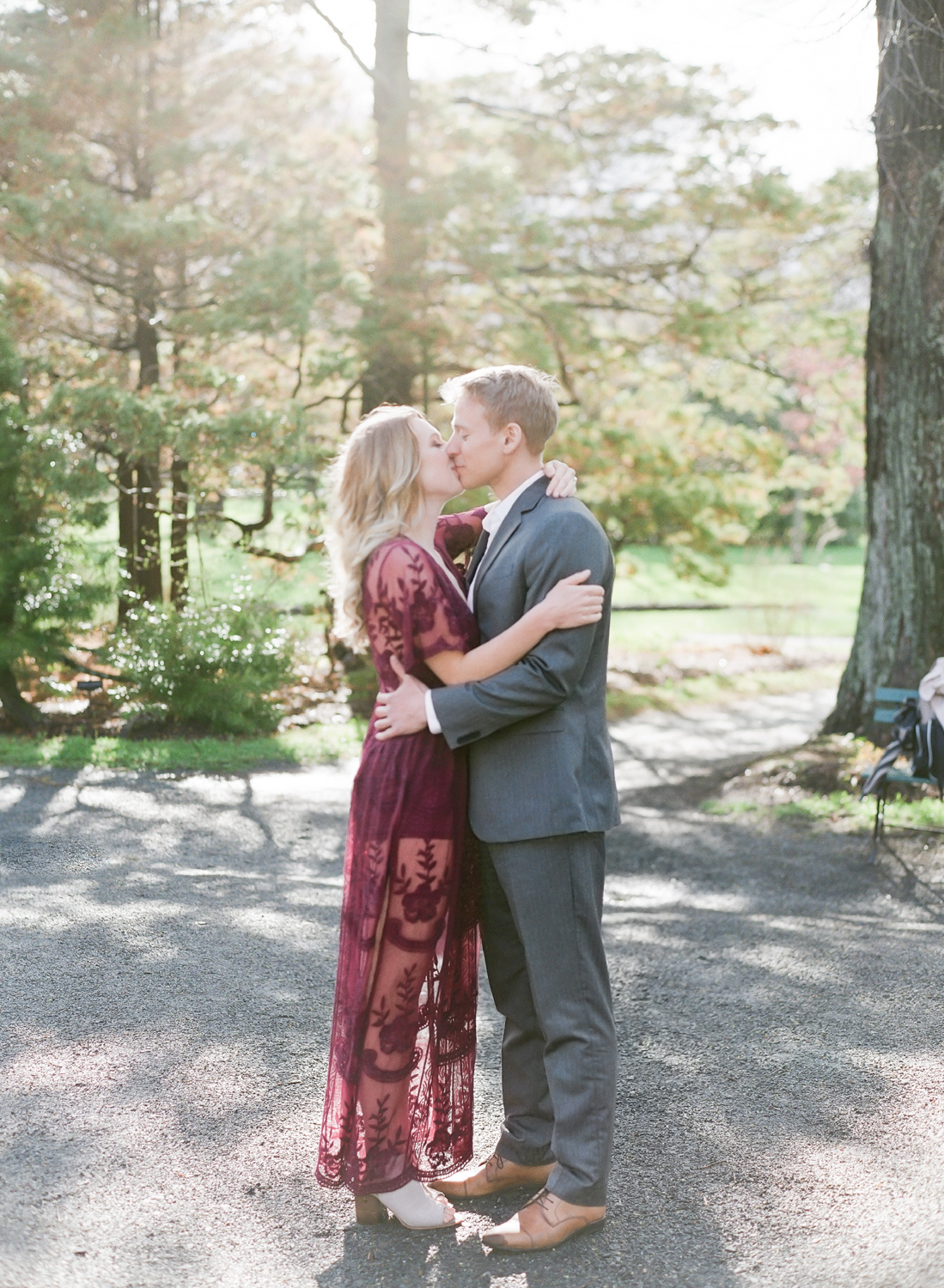 Jacqueline Anne Photography - Amanda and Brent-98.jpg
