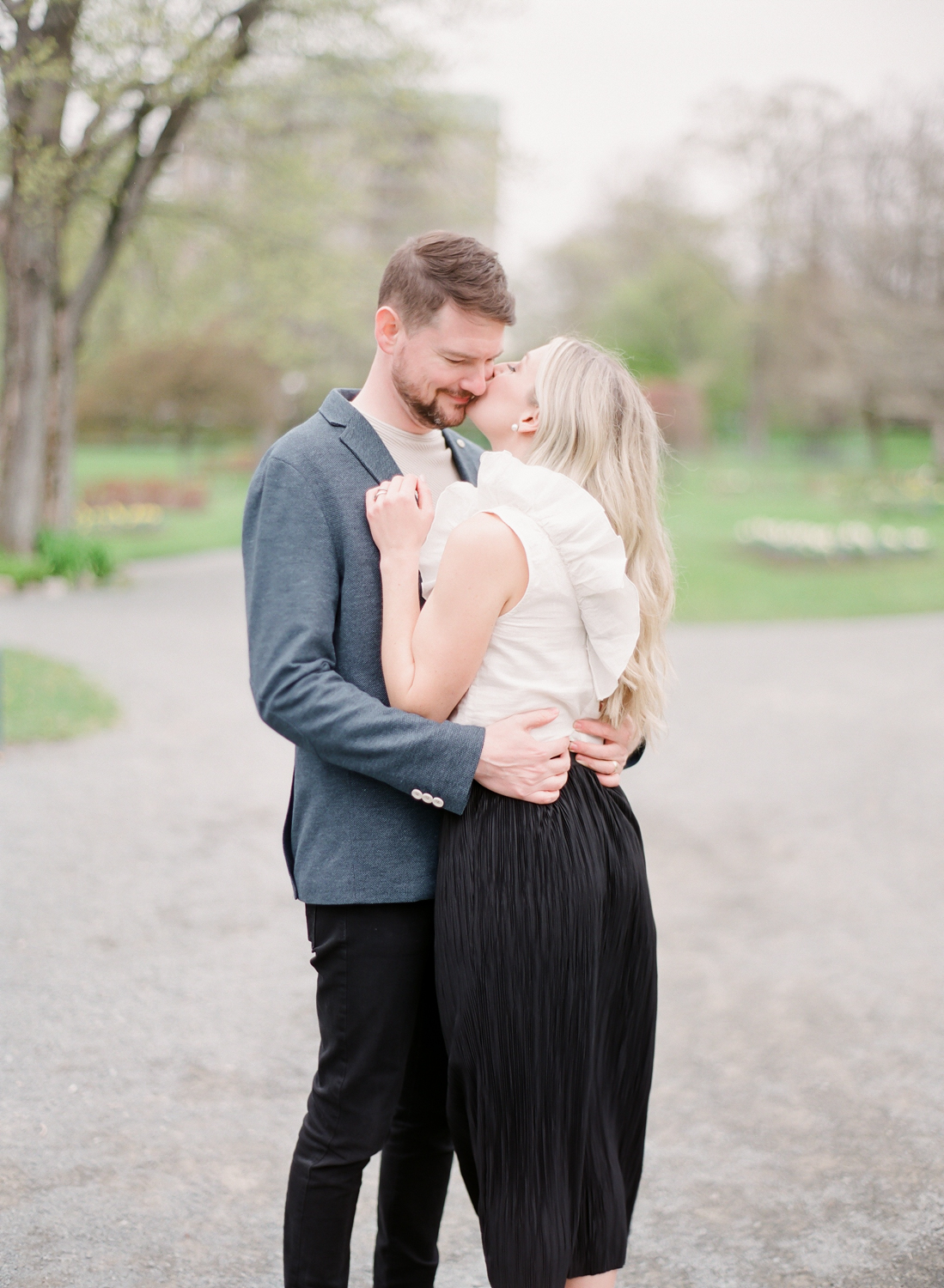 Jacqueline Anne Photography - Naphtali and Matt-57.jpg