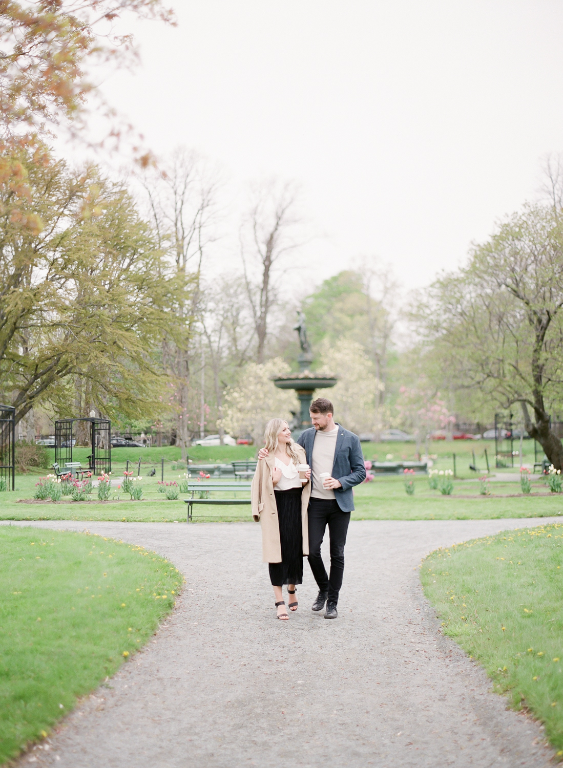 Jacqueline Anne Photography - Naphtali and Matt-61.jpg