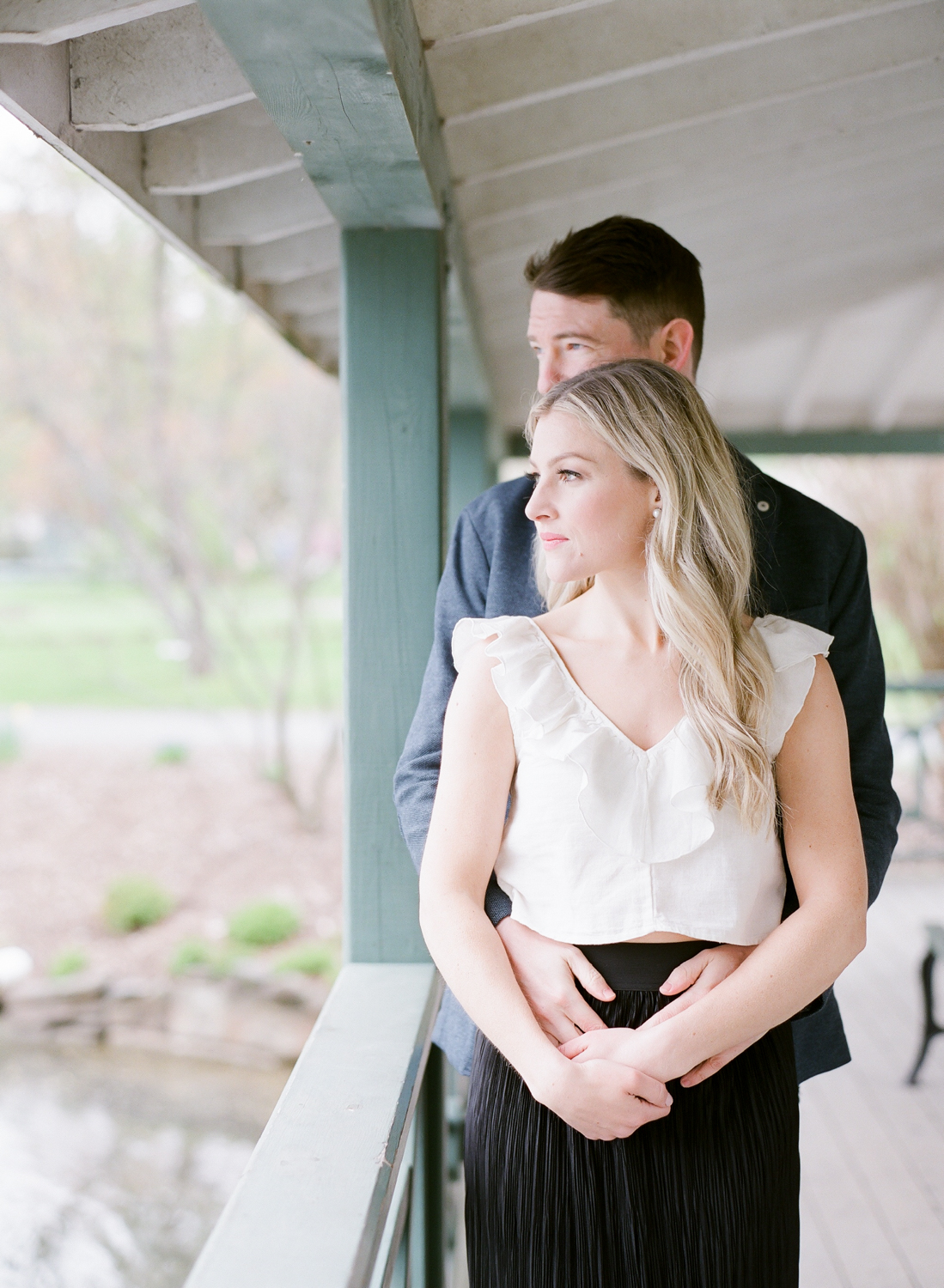 Jacqueline Anne Photography - Naphtali and Matt-73.jpg