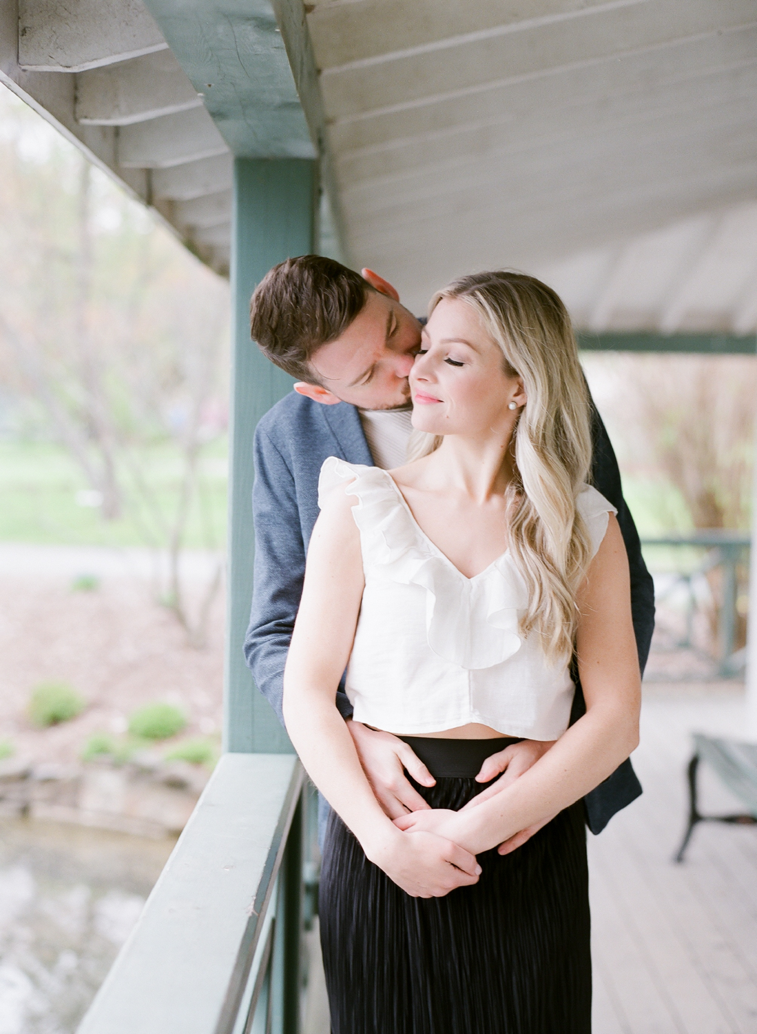 Jacqueline Anne Photography - Naphtali and Matt-74.jpg