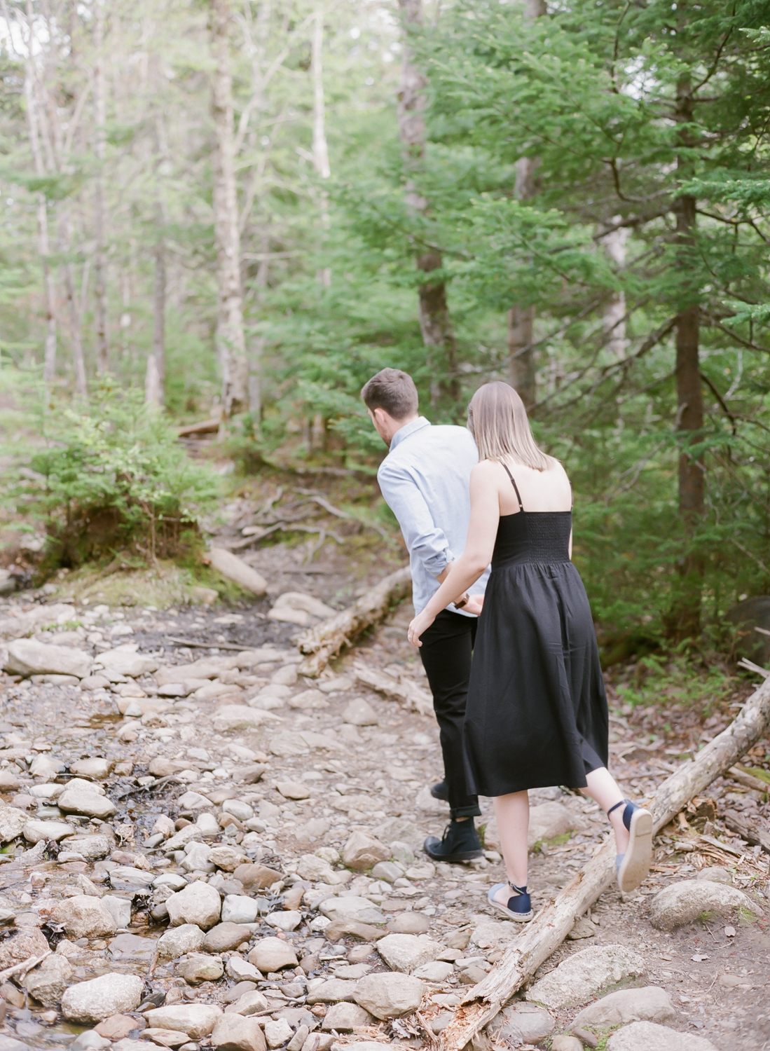 Jacqueline Anne Photography - Maddie and Ryan - Long Lake Engagement Session in Halifax-20.jpg