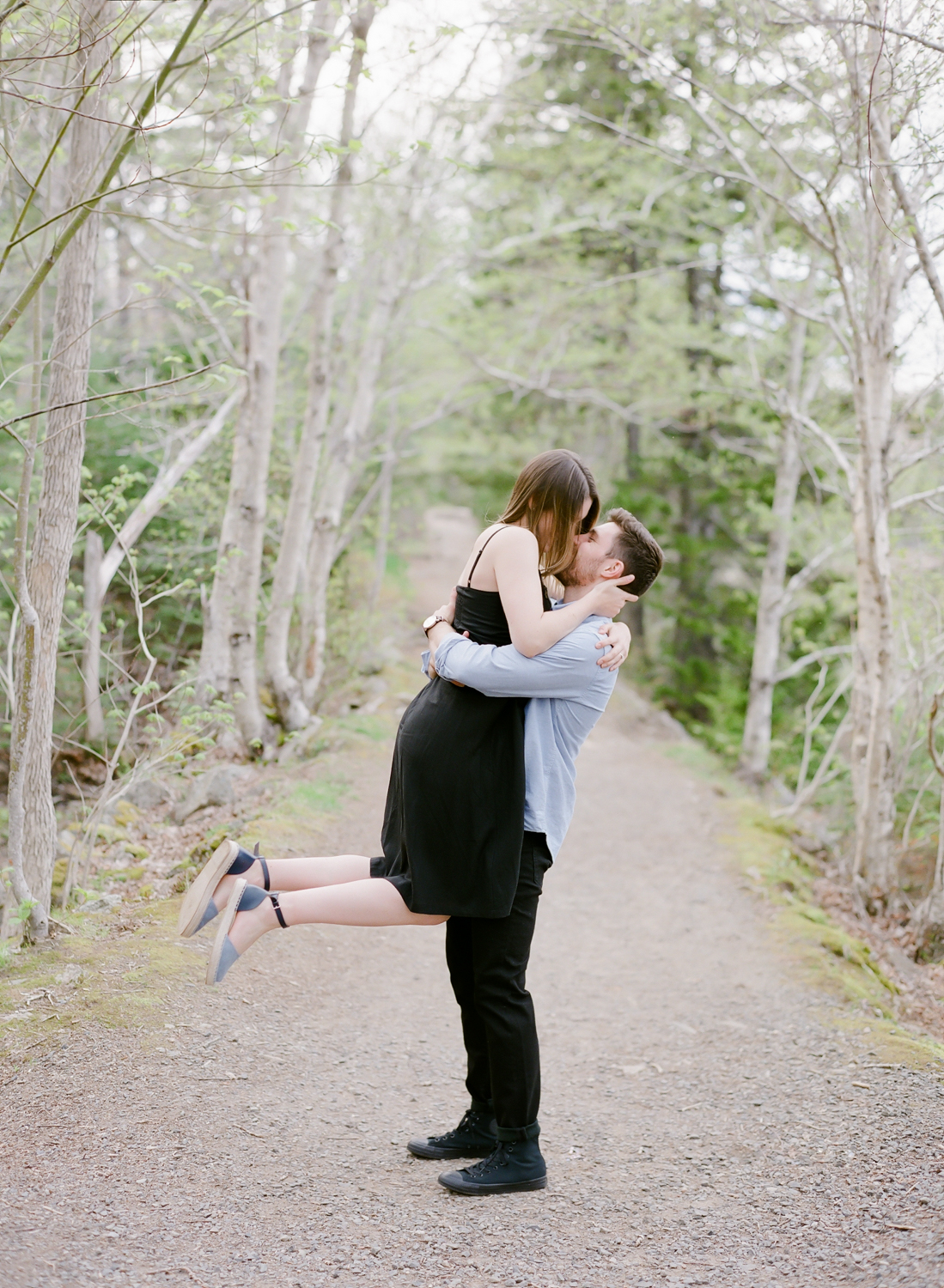 Jacqueline Anne Photography - Maddie and Ryan - Long Lake Engagement Session in Halifax-28.jpg