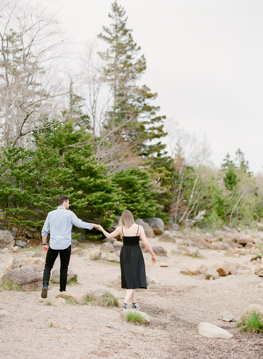 Jacqueline Anne Photography - Maddie and Ryan - Long Lake Engagement Session in Halifax-37.jpg