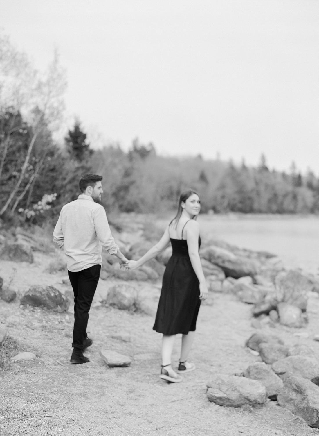 Jacqueline Anne Photography - Maddie and Ryan - Long Lake Engagement Session in Halifax-39.jpg