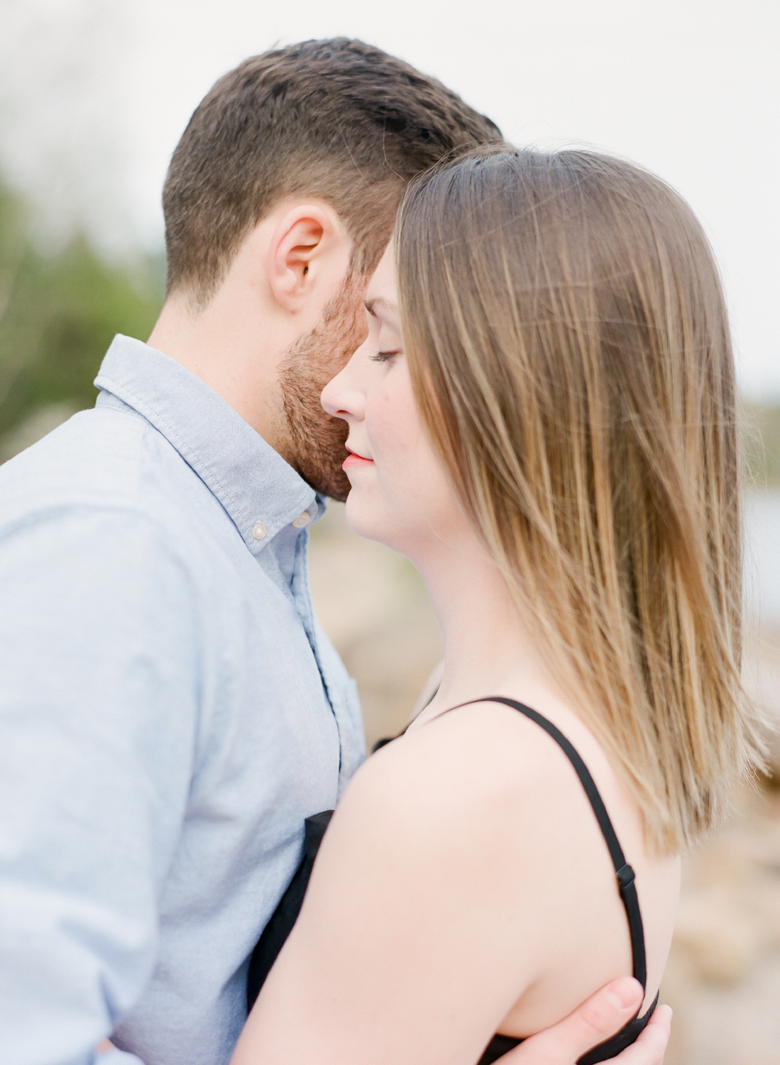 Jacqueline Anne Photography - Maddie and Ryan - Long Lake Engagement Session in Halifax-43.jpg