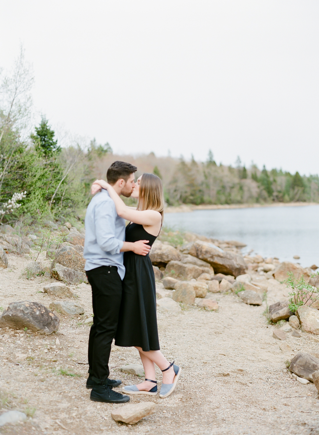 Jacqueline Anne Photography - Maddie and Ryan - Long Lake Engagement Session in Halifax-51.jpg