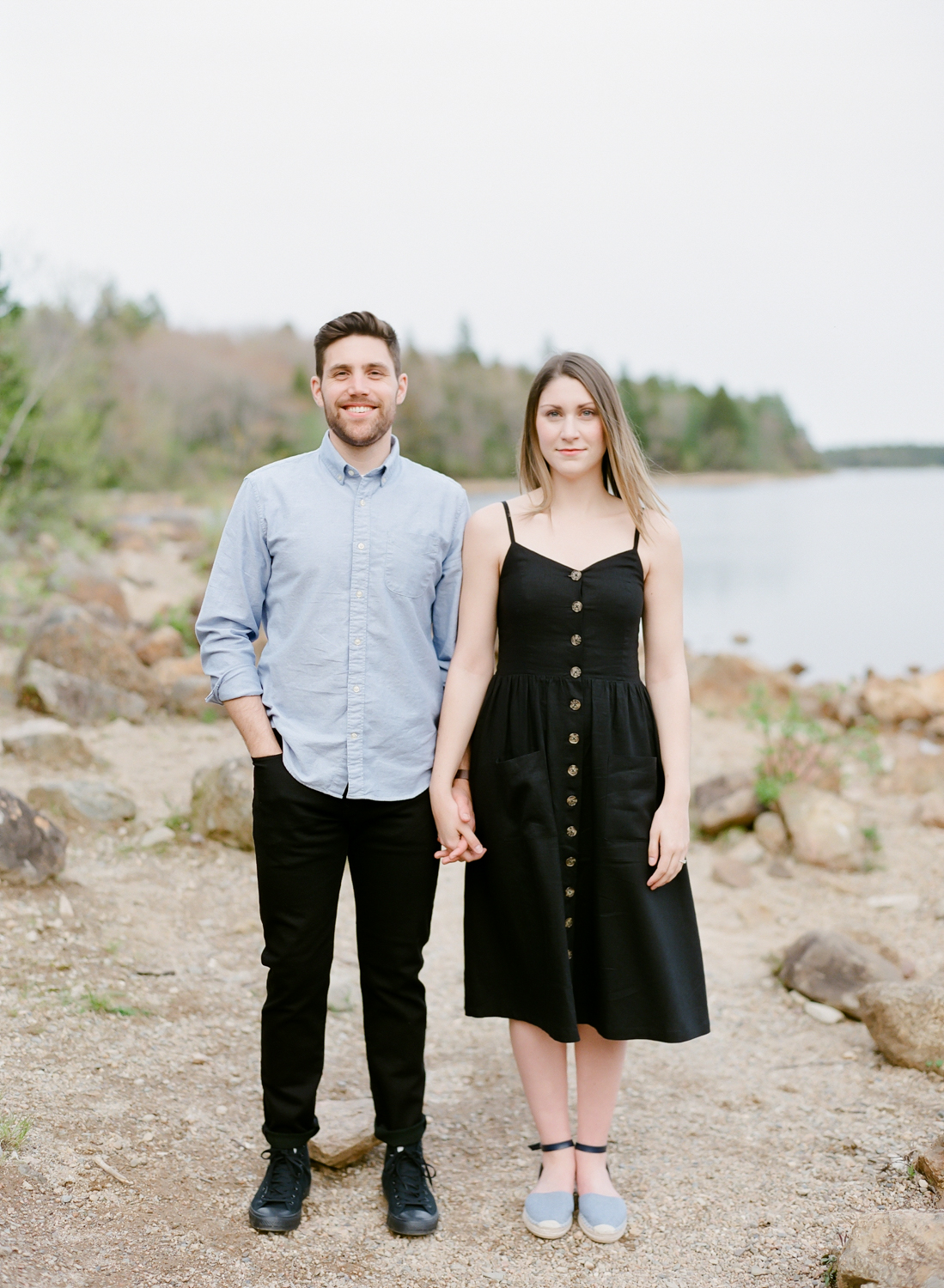 Jacqueline Anne Photography - Maddie and Ryan - Long Lake Engagement Session in Halifax-53.jpg