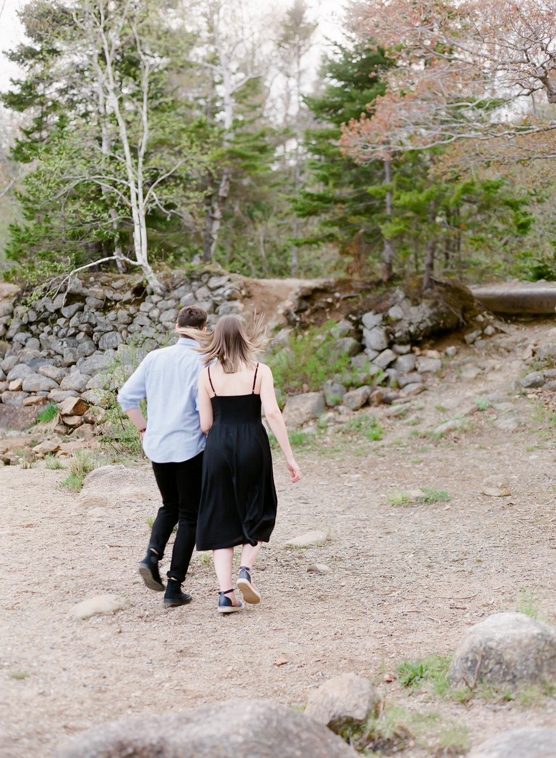 Jacqueline Anne Photography - Maddie and Ryan - Long Lake Engagement Session in Halifax-64.jpg