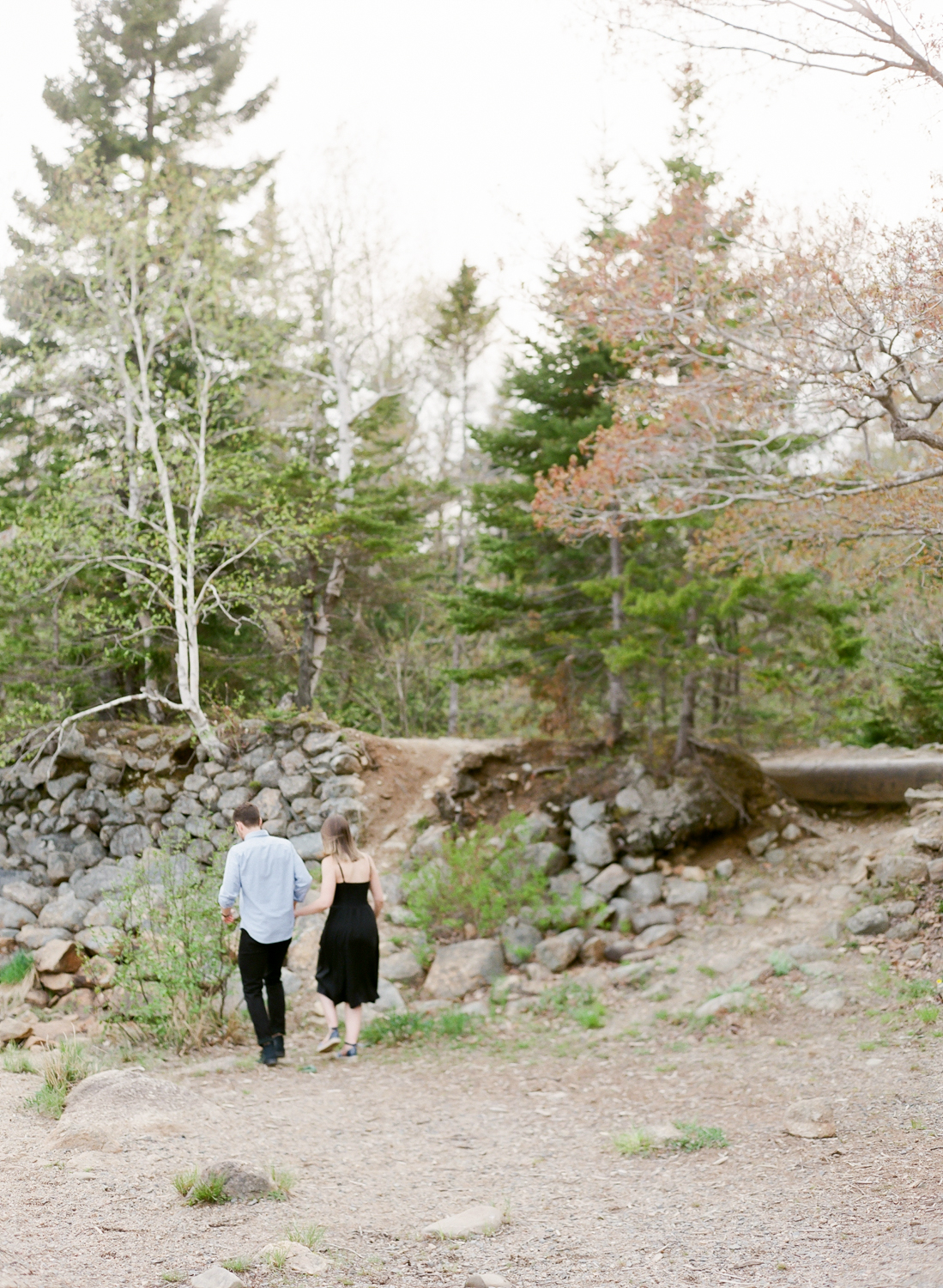 Jacqueline Anne Photography - Maddie and Ryan - Long Lake Engagement Session in Halifax-66.jpg