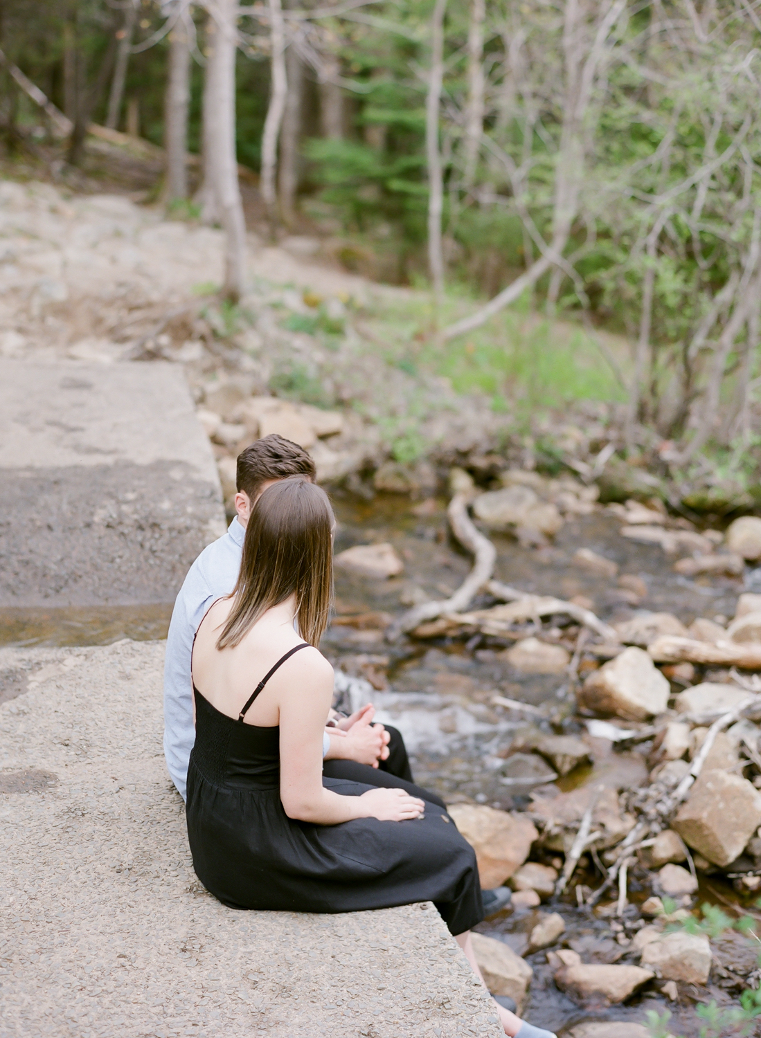 Jacqueline Anne Photography - Maddie and Ryan - Long Lake Engagement Session in Halifax-74.jpg