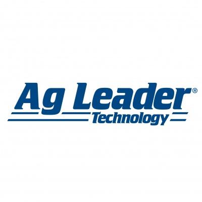 AG LEADER.JPG