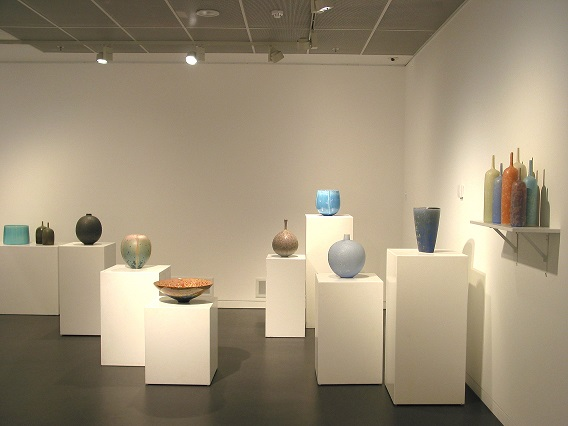 Gallery interior YellowBlue bowl.JPG