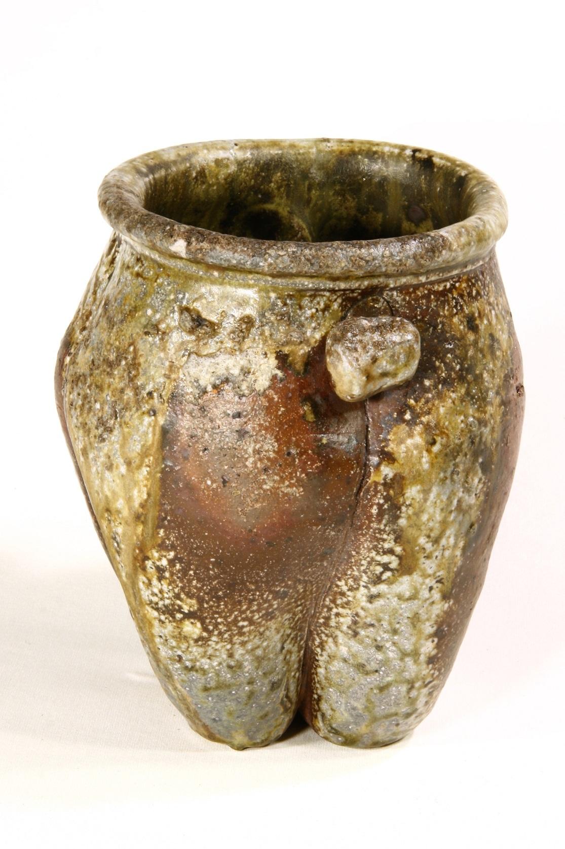 Owen Rye, Form, stoneware.jpg