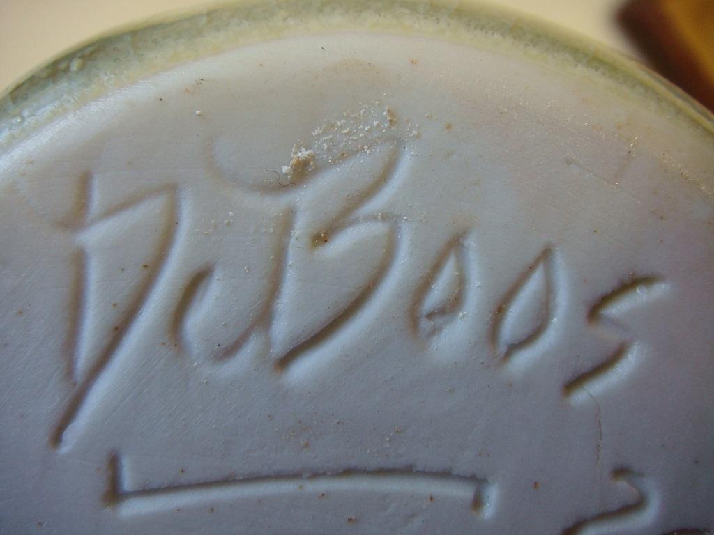 Janet DeBoos mark 2jpg.jpg