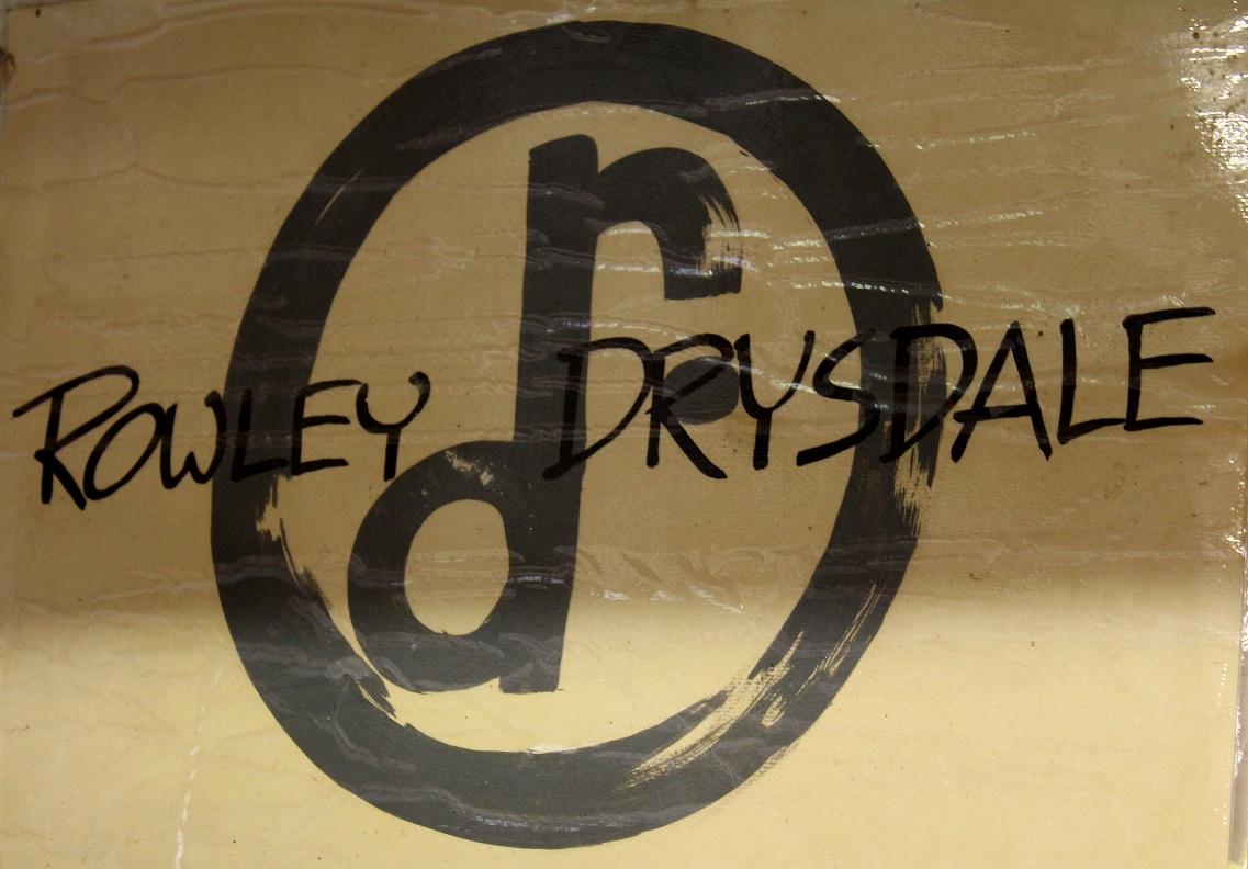 Rowley Drysdale mark.jpg