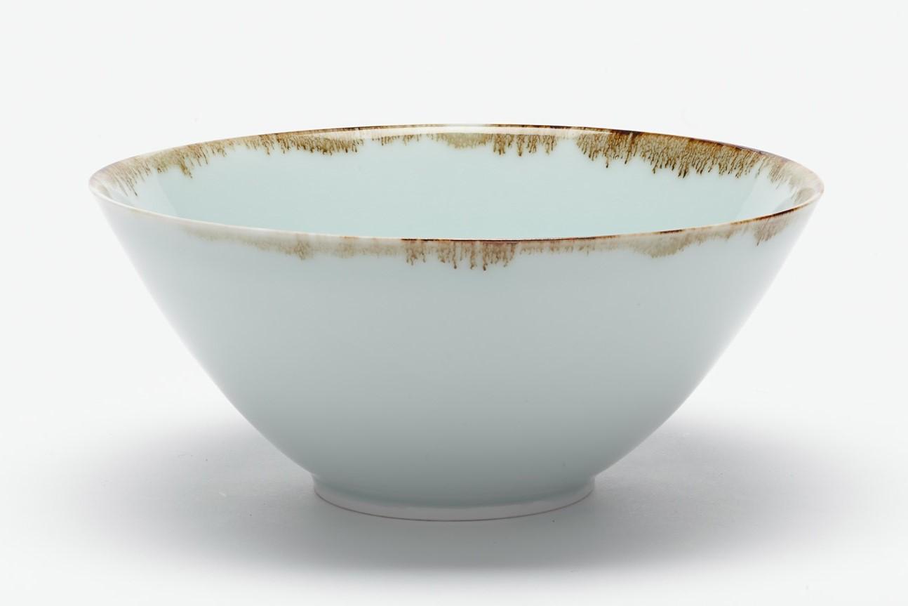 Steve Sheridan, Bowl, H10.5 x W24cm, 2013.jpg