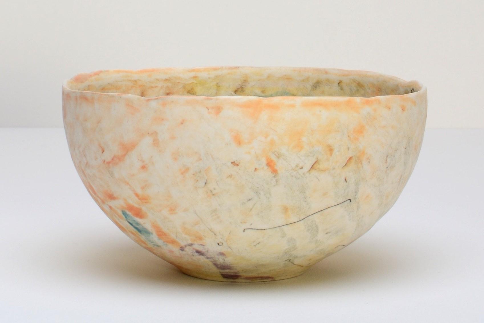 Tania Rollond, Bowl, porcelain.jpg