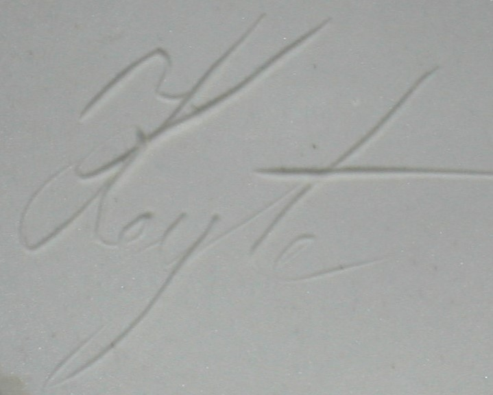 Brian Keyte mark 1.jpg