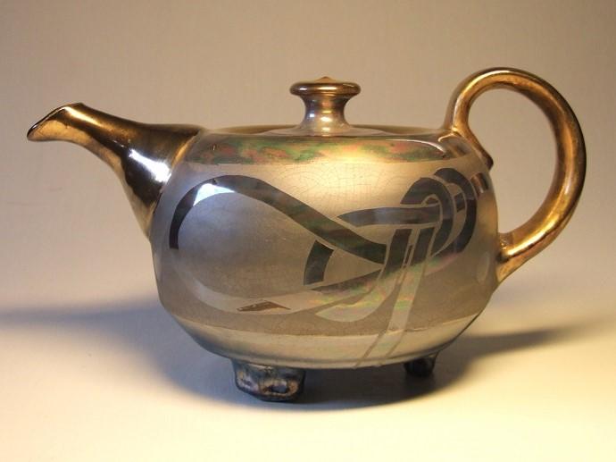 CM teapot.jpg