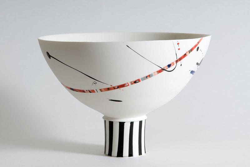 - ceramic3.jpg
