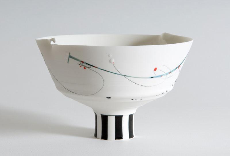- ceramic5.jpg