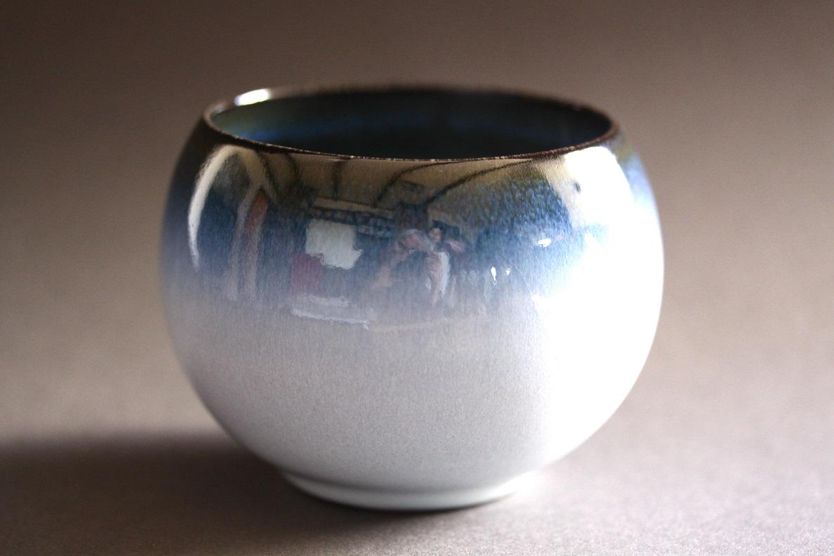 Spheriod Bowl Series, 80-130 mm h.jp.jpg