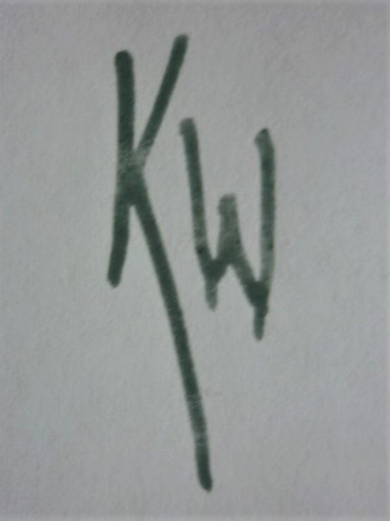 Kevin White marking.jpeg