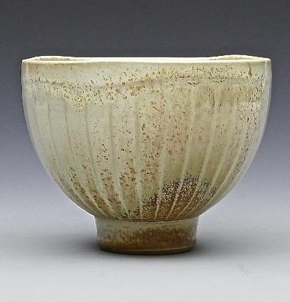 John+Dermer Bowl, porcelain, salt glazed.jpg