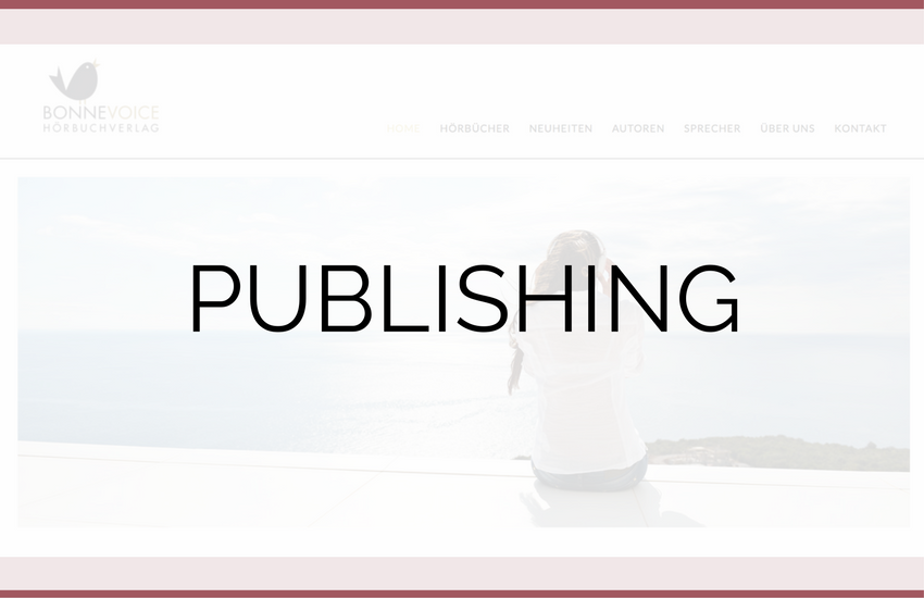 Slideshow_PUBLISHING (1).png