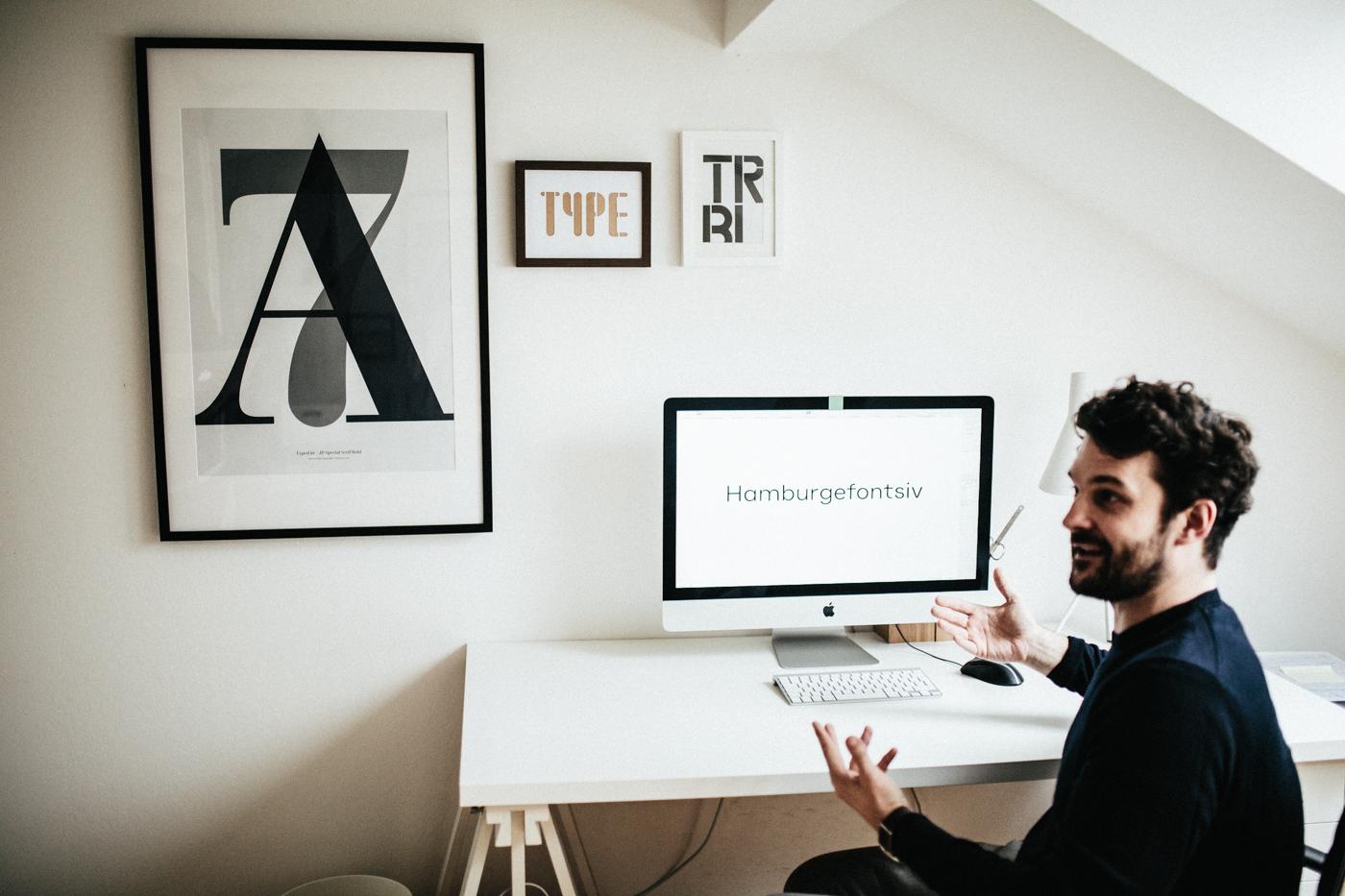 René+Bieder+Typo-3.jpeg