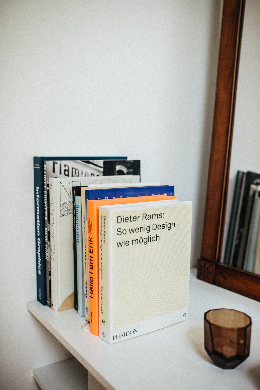 René+Bieder+Typo.jpeg