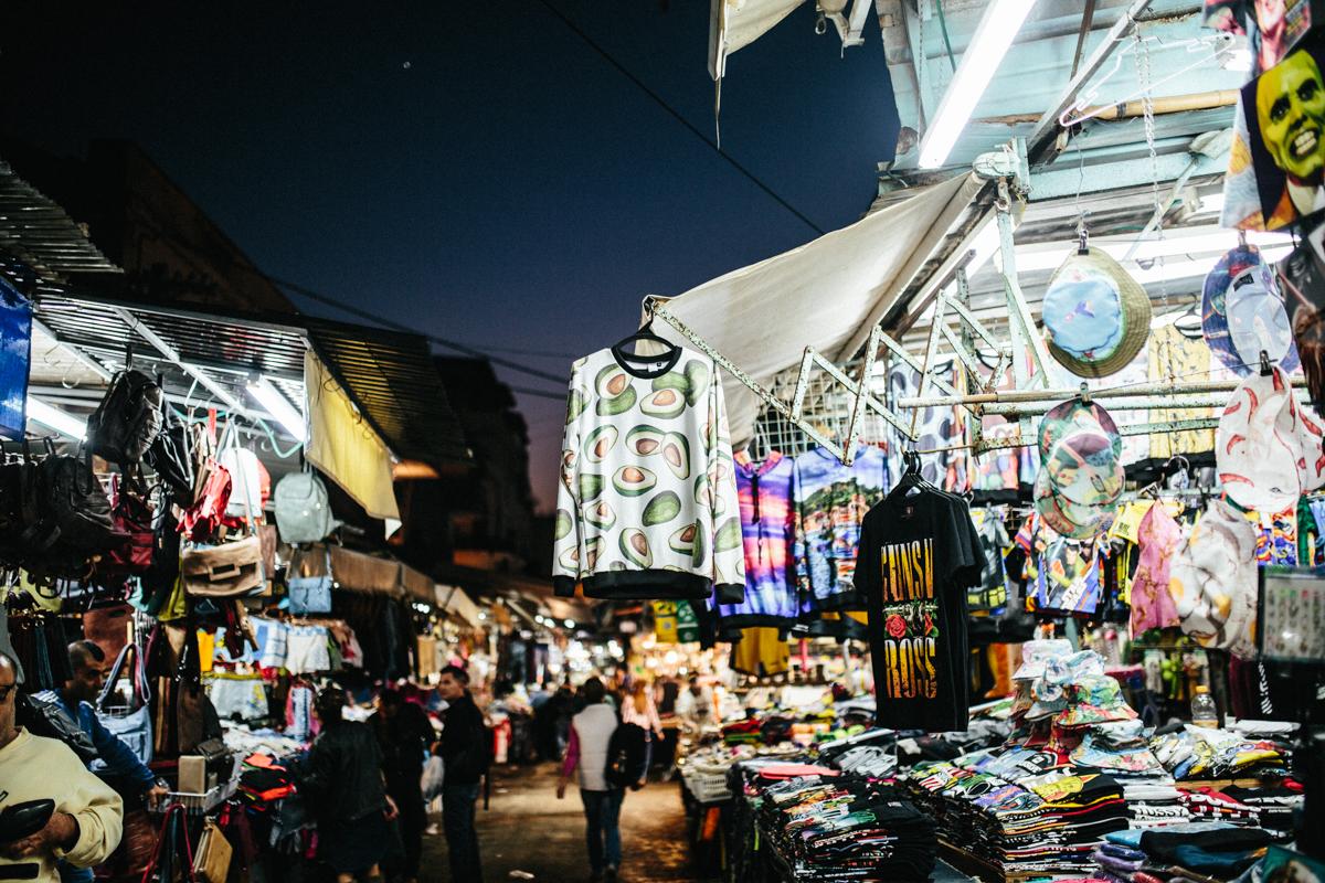 Markt+in+Tel+Aviv.jpeg