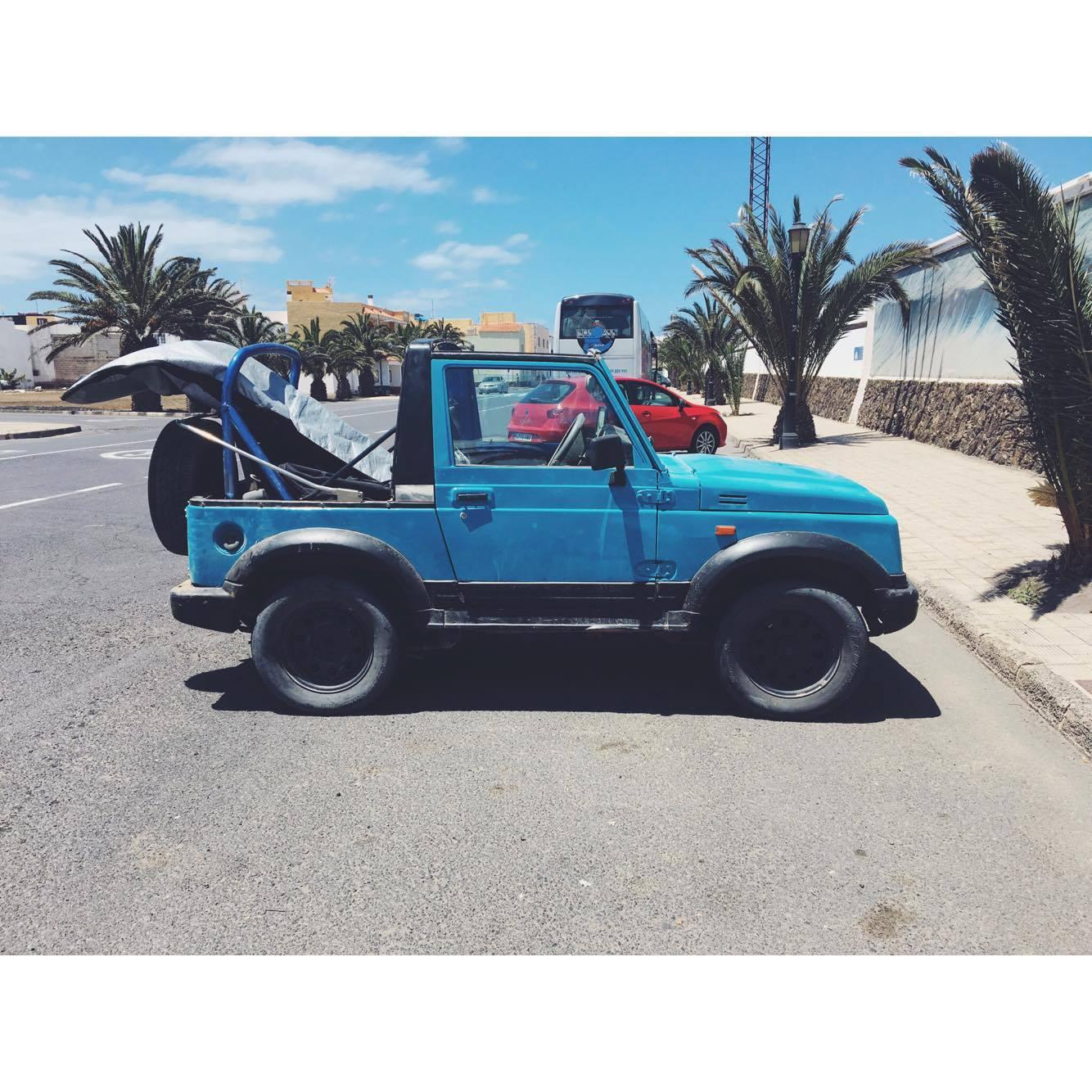 Fuerte Jeep.jpg
