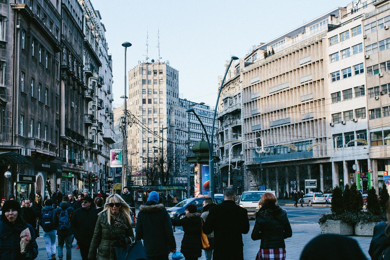 Belgrad (22 von 173).jpg
