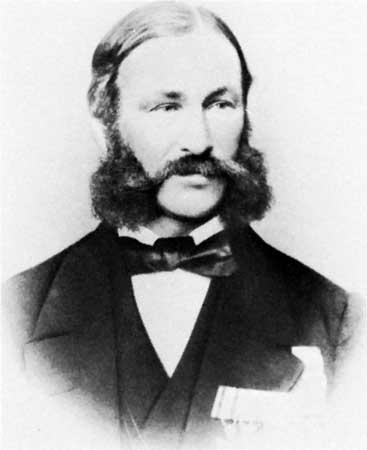 Heinrich Barth.jpg