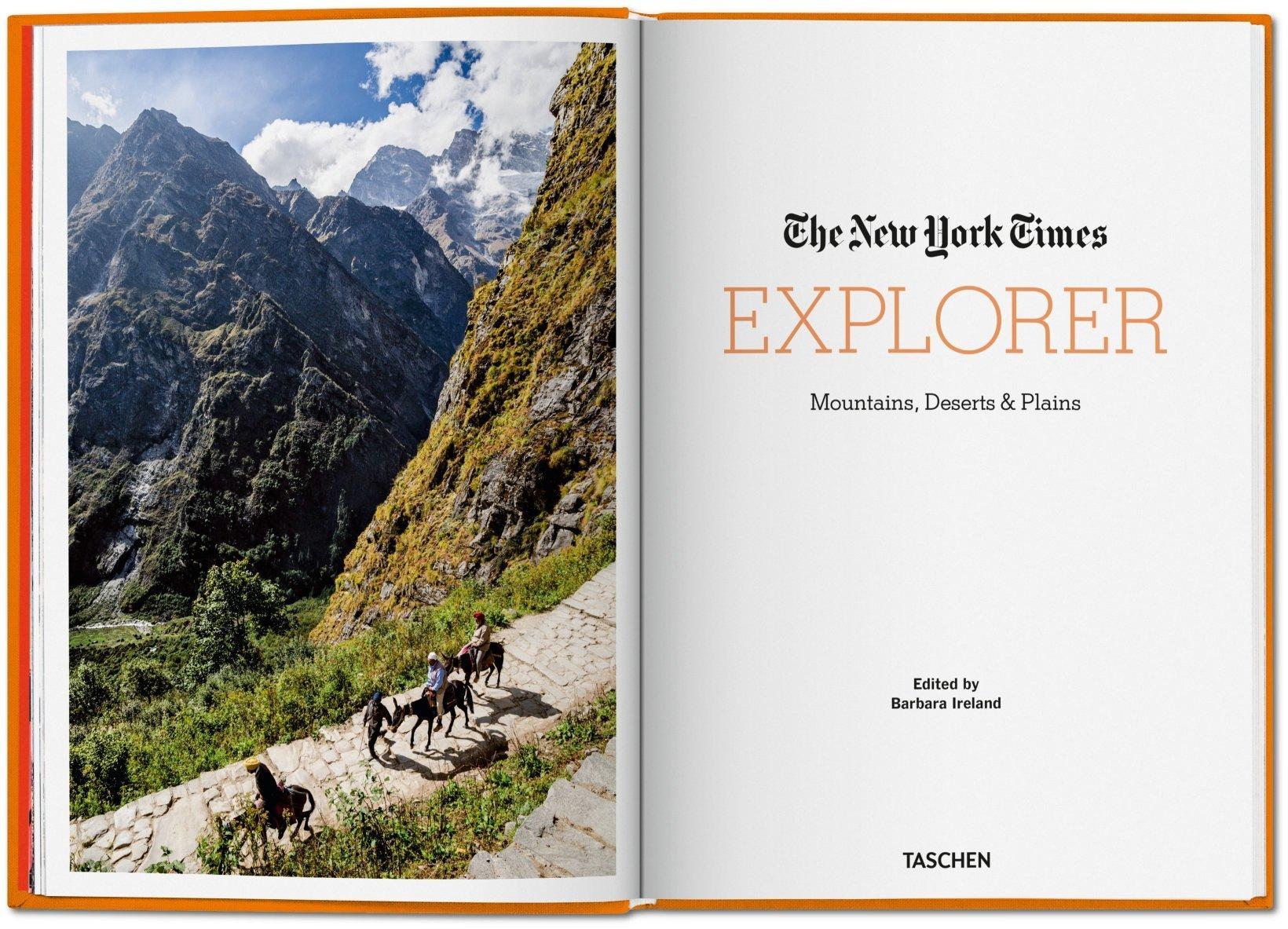 ju-nyt_explorer_mountains_deserts-image_03_08705.jpg