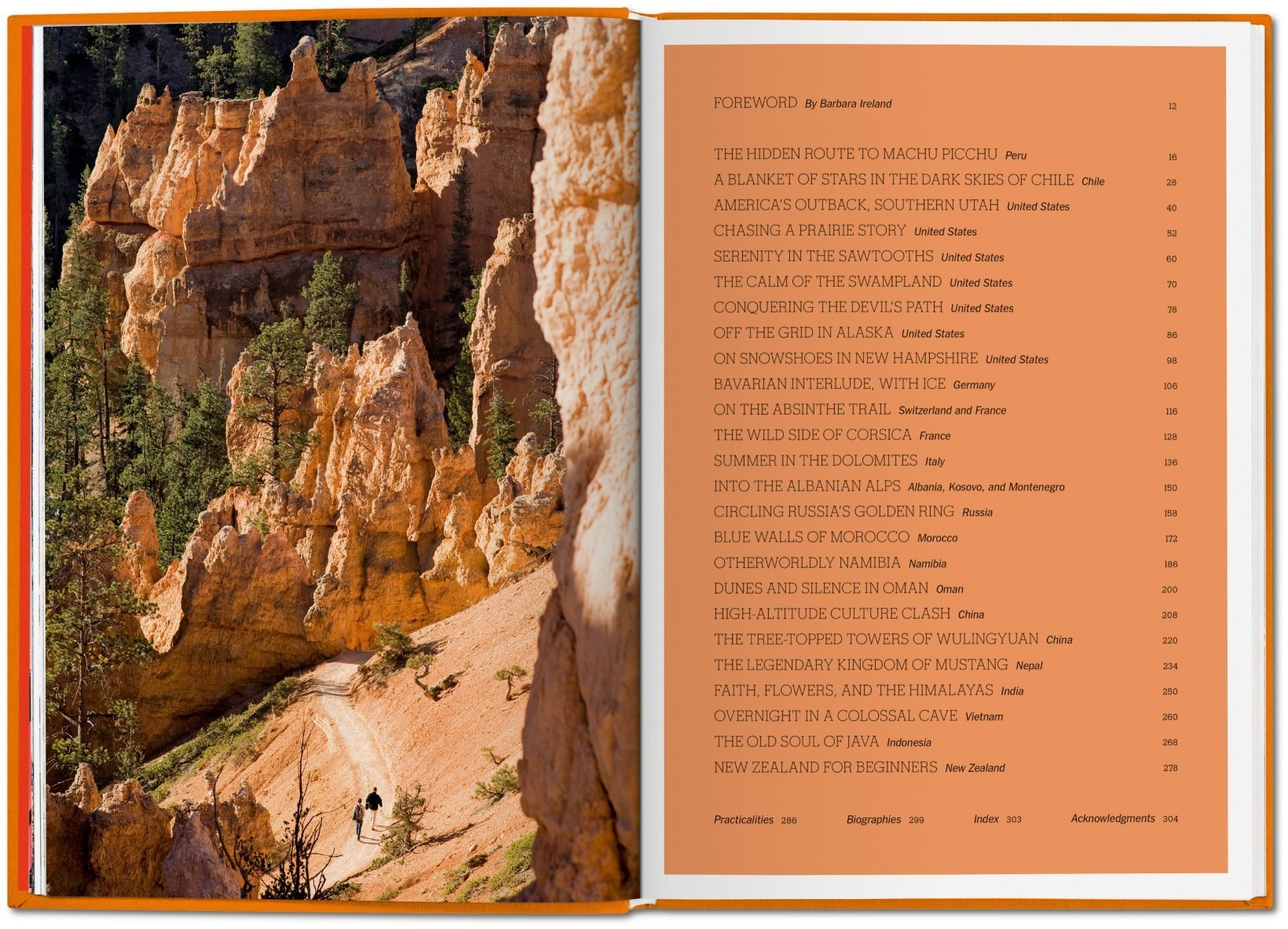 ju-nyt_explorer_mountains_deserts-image_04_08705.jpg