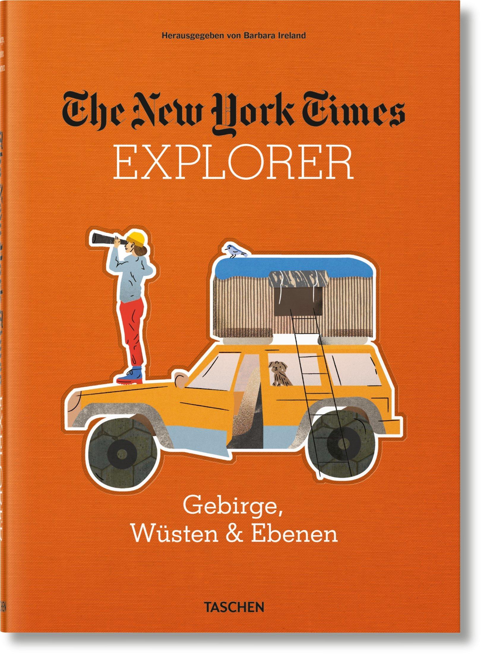 ju-nyt_explorer_mountains_deserts-cover_08705.jpg